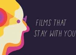 Mustard Creative Agency's MIFF Film Recommendations